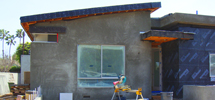 Los Angeles Construction Management