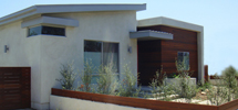 General Contractor Manhattan Beach
