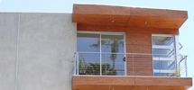 Construction Company Manhattan Beach