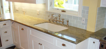 Manhattan Beach General Contractors