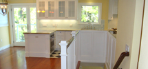 Manhattan Beach General Contractor