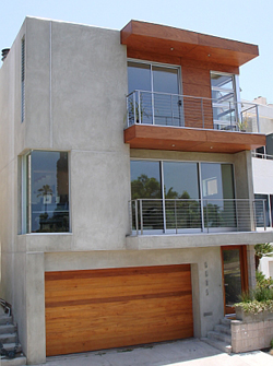 Sherman Oaks Construction Company